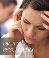 Psychiatrist Doctors in Nashville and Dickson