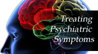 Psychiatric Symptoms